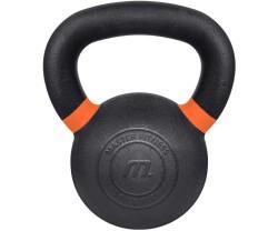 Kettlebell Master Fitness Bc Edition 28 KG
